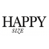 Happy Size Versand GmbH & Co. KG