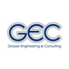 Helmut Grasser Engineering & Consulting