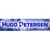 Hugo Petersen GmbH