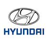 Hyundai Motor Company Europe Quality Center