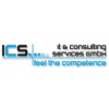 ICS IT & Consulting Services GmbH