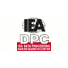 IEA Data Processing and Research Center