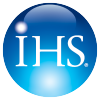 IHS Global Limited