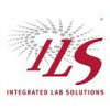 ILS Integrated Lab Solutions GmbH