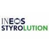 INEOS Styrolution Europe GmbH