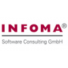 INFOMA Software Consulting GmbH