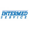 ISG Intermed Service GmbH & Co. KG