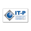 IT-P Information Technology Partner GmbH