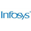 Infosys Consulting GmbH