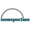 Innospection Germany GmbH