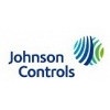 Johnson Controls Automotive Experience