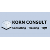 KORN CONSULT GROUP
