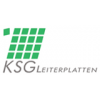 KSG Leiterplatten GmbH