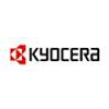 KYOCERA Document Solutions Europe B.V.