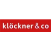 Klöckner & Co SE