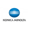 Konica Minolta IT Solutions GmbH