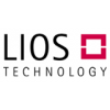 LIOS Technology GmbH