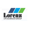LORENZ Life Sciences GmbH