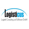Logisticus Logistik Consulting und Software GmbH