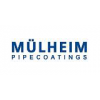 MÜLHEIM PIPECOATINGS GmbH