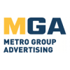 MGA METRO Group Advertising GmbH