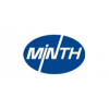 MINTH GmbH Europe