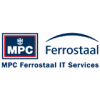 MPC Ferrostaal IT Services GmbH