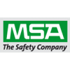 MSA Technologies and Enterprise Services GmbH