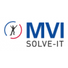 MVI SOLVE-IT GmbH