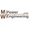 MW PowerEngineering GmbH
