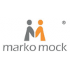 Marko Mock Consulting