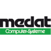 Medat Computer-Systeme GmbH