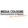 Media Cologne Kommunikations GmbH