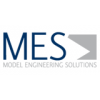 Model Engineering Solutions GmbH