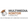Multimedia Kontor Hamburg GmbH