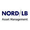 NORD/LB Asset Management AG