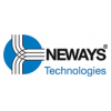 Neways Technologies GmbH