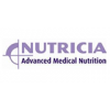 Nutricia GmbH