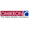 OMIKRON Data Quality GmbH
