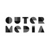 OUTERMEDIA GmbH