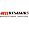 Oil Dynamics GmbH