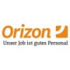 Orizon GmbH, Unit Industrie & Montage