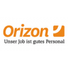 Orizon GmbH Unit Aviation