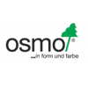 Osmo Holz und Color GmbH & Co. KG