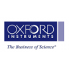 Oxford Instruments Analytical GmbH