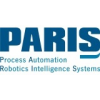 PARIS Process Automation Robotics Information Systems GmbH