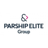 PARSHIP ELITE Group