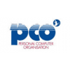 PCO Personal Computer Organisation GmbH & Co.KG