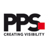 PPS. Imaging GmbH
