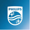Philips Electronics Netherlands B.V.